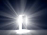 光の扉.jpg