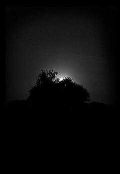 暗闇.jpg