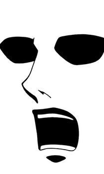 Σ(゚д゚lll)ガーン.jpg