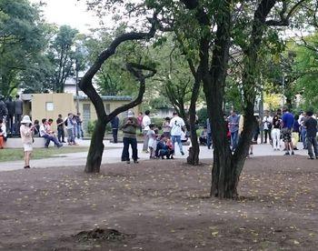 前橋公園2.jpg
