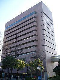 前橋市役所.jpg