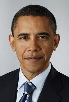 大統領2.jpg