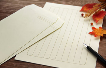 手紙.jpg