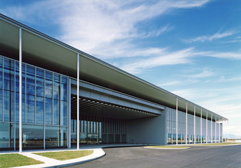 群馬県立技術センター.jpg