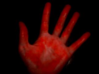 赤い手.png